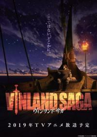 Vinland Saga สงครามคนทมิฬ ตอนที่ 1-24 [จบ] ซับไทย